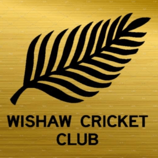 Wishaw Cricket Club