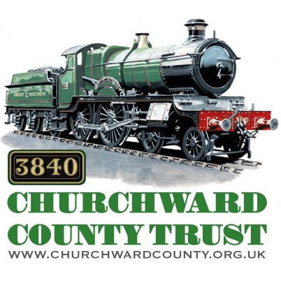Churchward County Trust