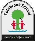 Colnbrook Special Needs School