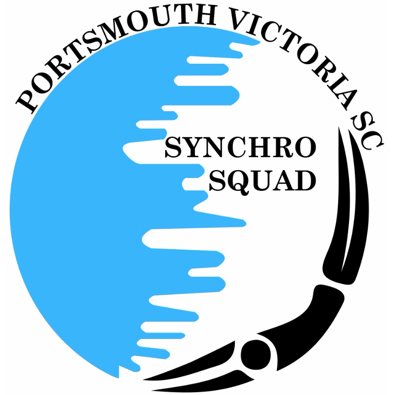 Portsmouth Victoria Synchronised Swimming Club
