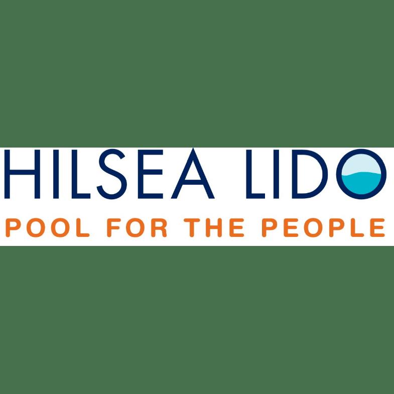 Hilsea Lido