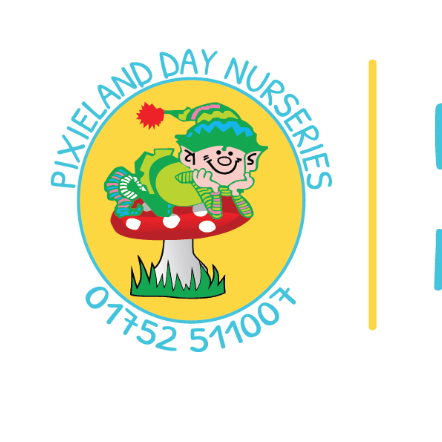 Pixieland Day Nursery - Saltash