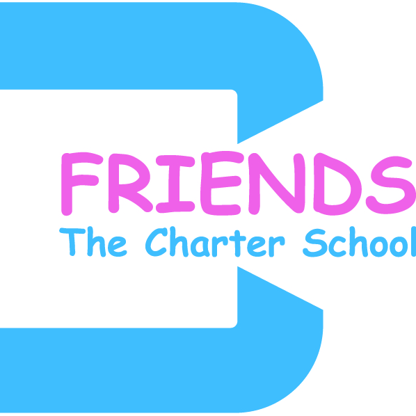 The Friends of The Charter School North Dulwich