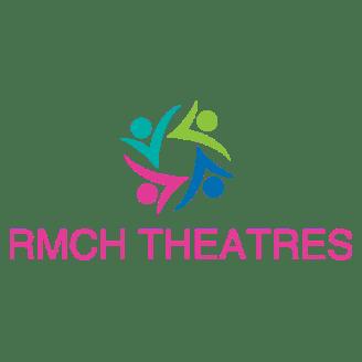 RMCH Theatres