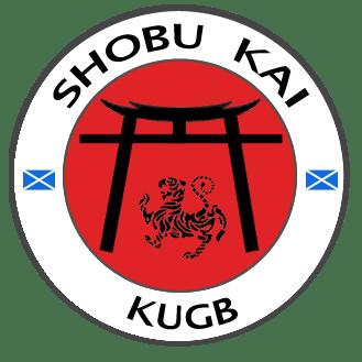 Shobu kai karate club