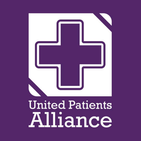 United Patients Alliance