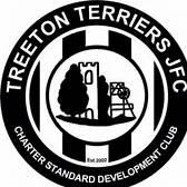 Treeton Terriers FC 2005