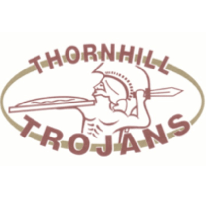 Thornhill Trojans Juniors