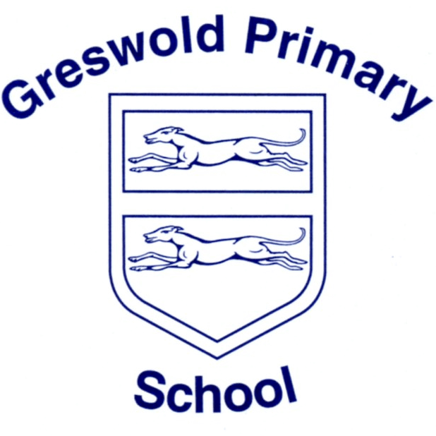 Greswold Primary School - Solihull