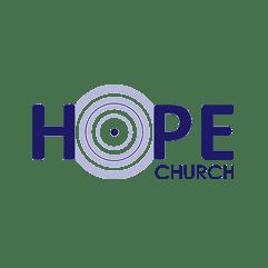 Hope Church Worcester