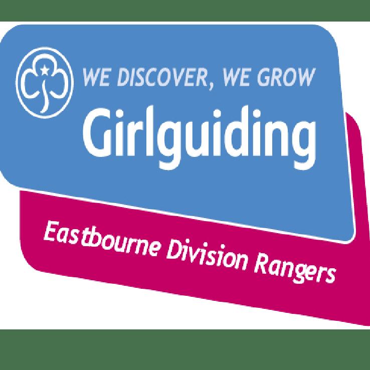 Eastbourne Division Rangers Senior Section Unit