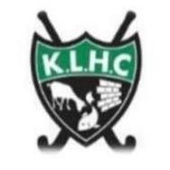 Kidlington Ladies Hockey Club