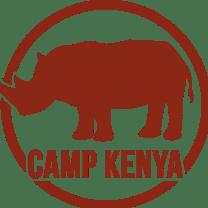 Kenya 2018 - Camilla Ceccon