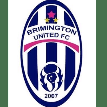 Brimington United FC
