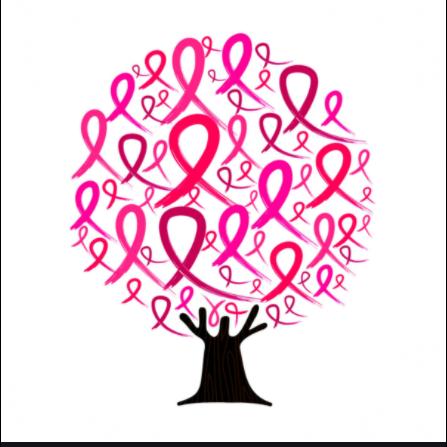 Kiara Hudson fundraising for St Pancreas International