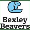 Bexley Beavers