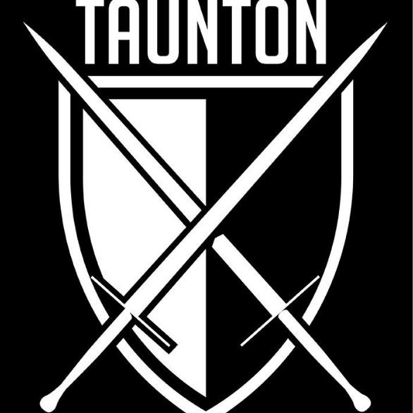 Taunton Longsword Association