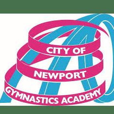 City of Newport Gymnastics Academy