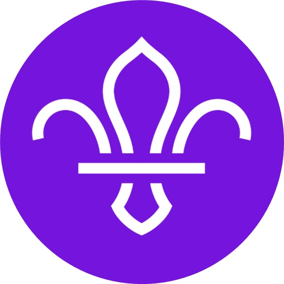 17th Nene (The Hamptons) Scout Group cause logo