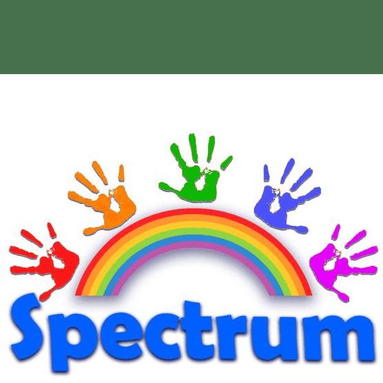 Spectrum Dundee