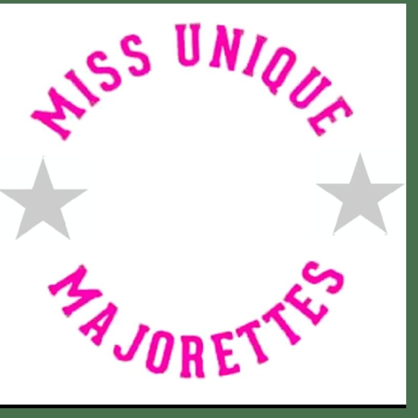 Miss Unique Majorettes