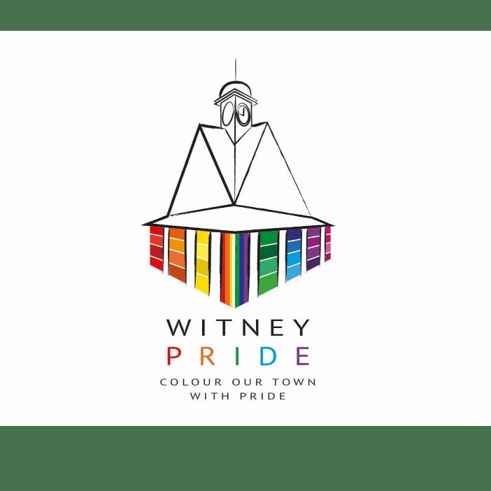 Witney Pride