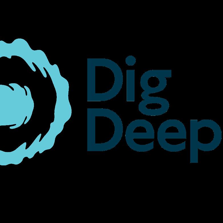 Dig Deep Kilimanjaro 2021 - Millie Quick