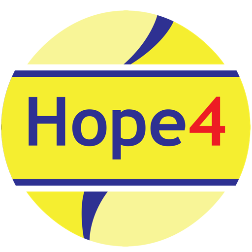 Hope4 (Rugby) Ltd