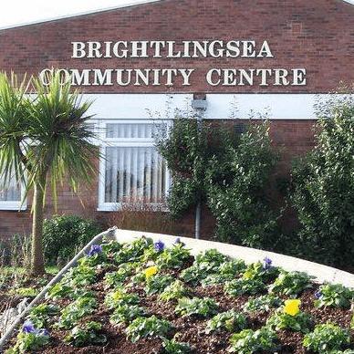 Brightlingsea Community Centre