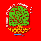 Weeke Primary School Association - Winchester
