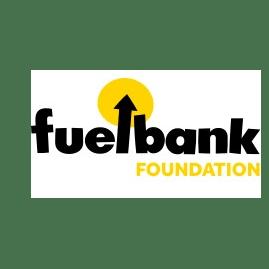 Fuel Bank Foundation