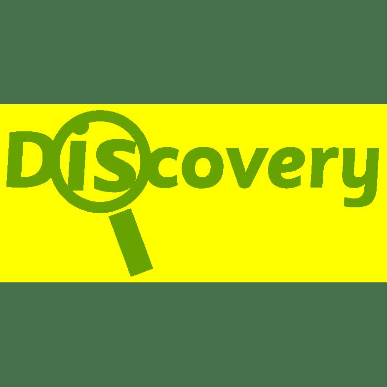 Discovery Primary School