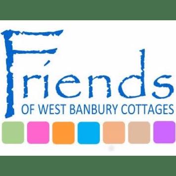 Friends of West Banbury Cottages