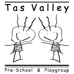 Tas Valley Preschool and Playgroup