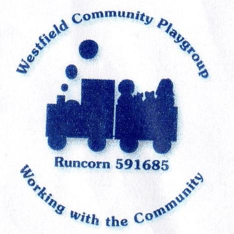Westfield Community Playgroup, Runcorn