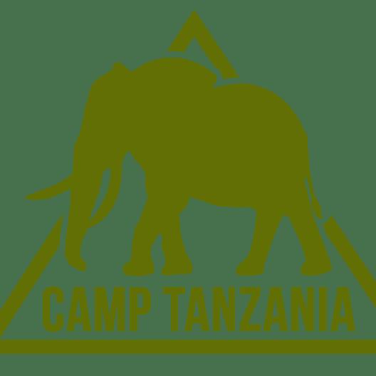 Camps International Tanzania 2020 Devon Allen