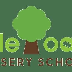 Little Oaks Nurseries Penn