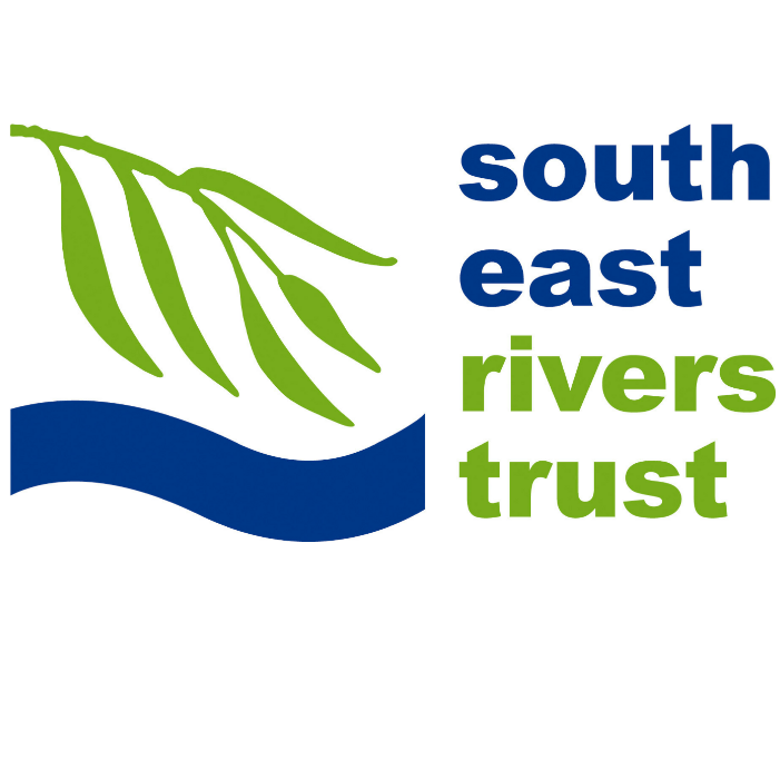 The South East Rivers Trust