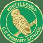 Whittlebury Primary School - Towcester