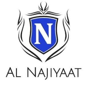 Al Najiyaat