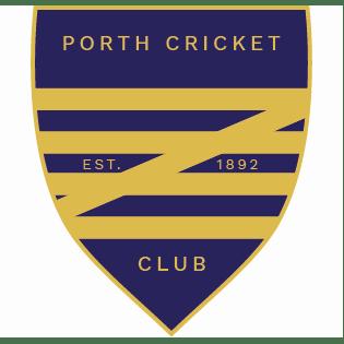 Porth Cricket Club