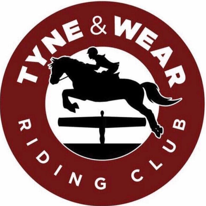 Tyne and Wear Riding Club