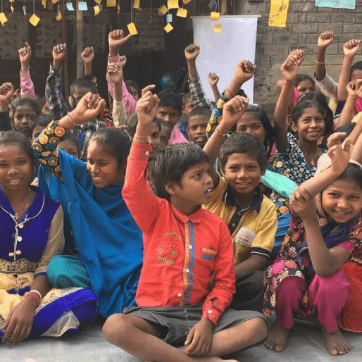 Outlook Expeditions India 2021 - Antonio Mascarenhas