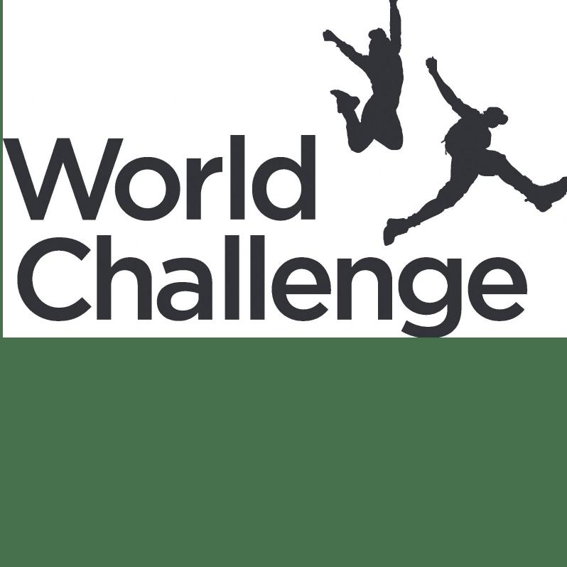 World Challenge Vietnam 2019 - Lucas Palliser