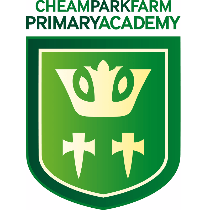 Cheam Park Farm Primary School