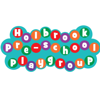 Holbrook & District Pre-school Playgroup Ipswich