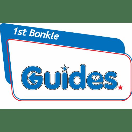 1st Bonkle Guides