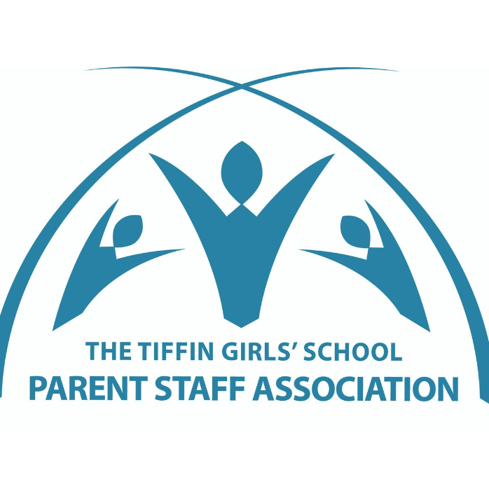 Tiffin Girls' School Parent Staff Association
