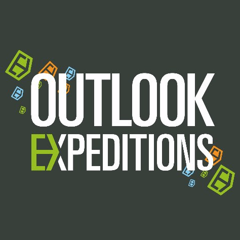 Outlook Expeditions Nicaragua 2018 - Orla Crossan