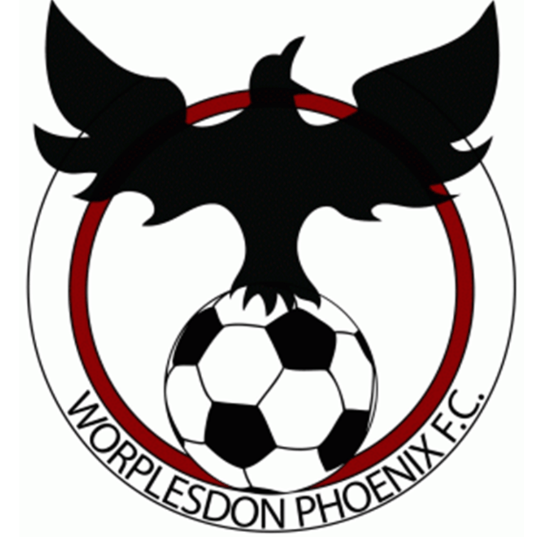 Worplesdon Phoenix Football Club
